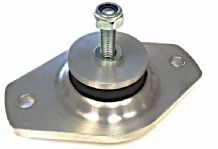 Collins Performance Billet Alloy Fast Road Gearbox Mount 4wd RS Cosworth